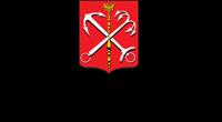 Лого5