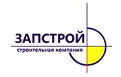 Лого13